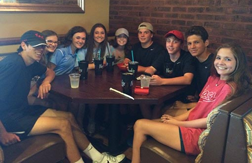 tennis group state